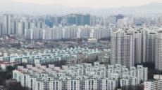 수도권 '갭 투자' 차단…일단 숨고르기 들어갈 듯[2·20 부동산대책]
