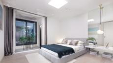 현대건설, 한남3구역 '바이러스 걱정 없는 아파트'로