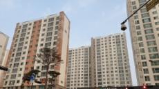 수원 아파트값, 규제 직전까지 1.81% 뜀박질…강남3구는 내리막