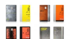 현대카드, 넷플릭스·유튜브 할인 '디지털 러버' 카드 출시