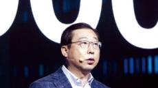 """박한우 기아차 사장 """"올해 글로벌 판매 300만대 도전"""""""
