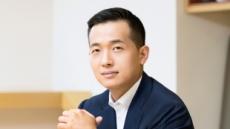 미래 먹거리·사업 개편·기업문화 개혁…막오른 한화 김동관 3세경영