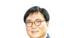 """대림산업 """"한남3구역 클린 승부"""""""