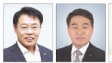 """윤종원 기업은행장 """"공정·포용이 인사 원칙"""""""