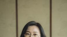 """'기생충' 곽신애 대표 """"문화적 주눅 들었지만, 용기 있는 선택한 아카데미 회원들에게 경의"""""""