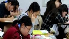 EBS 강사진 강의부터 논술까지 한 번에, 한샘여학생기숙학원 '2021 재수정규반' 재수 준비에 최적