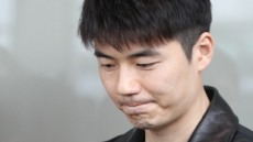 """영국→K리그 불발→스페인행…기성용 """"도전할 수 있어 행복"""""""