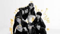 방탄소년단, 컴백과 함께 4집 타이틀곡 'ON' 5개 음원사이트 차트 1위