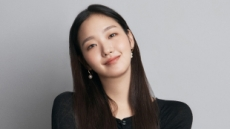 김고은, 저소득층 코로나19 예방 위해 1억원 규모 마스크 기부