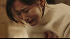 루나, 데뷔 전 오디션 곡 다시 불렀다…25일 공개