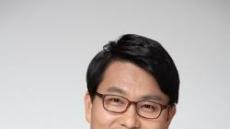 [4·15 인천 총선]미래통합당 윤상현, '컷오프'… 행보에 관심