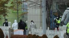 日중등교사 코로나19 감염에 휴교 조치…일본 감염자 757명