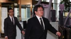 日 '다케시마의 날' 강행에 다시 경색된 韓日