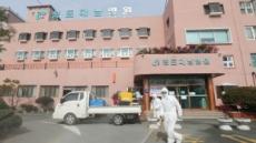 [2보] 4번째 사망자 57세 男…대남병원 연관
