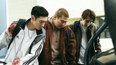 신종 코로나 확산에 '사냥의 시간' '밥정' 개봉 연기