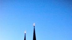 명성교회 주일예배 취소 논의…종교계 잇단 종교활동 중단·시설 폐쇄