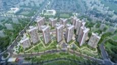 '양주옥정 유림노르웨이숲' 등 중소형 아파트, 올해도 인기 지속된다