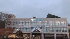 양근서 안산도시公 사장,  맞춤형 인재 찾는 '초간단비법'