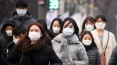 정부, 내일부터 마스크 수출 제한…업체들 위약금 물까 '촉각'