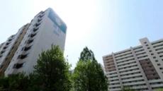 '규제 무풍지대' 대전, 집값 상승세는 2월에도 뜨거웠다