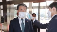 """중국에서 들어온 한국인이 코로나19 """"가장 큰 원인"""""""