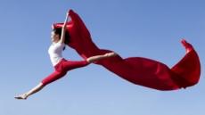 내 몸 '철벽수비', 라이프 업계 '면역력 강화'에 집중