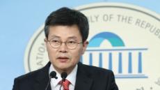 '안철수계 원외핵심' 장환진도 통합당行…이탈 가속화되나