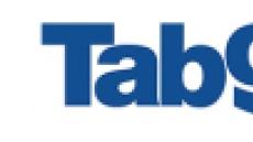 디스커버리 플랫폼 '타불라', 국내 대표적 일간지 '경향신문'과 독점 파트너십 체결