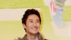 신현준·유이, 세부퍼시픽 승무원으로 변신…'비행기 타고가요2' 촬영