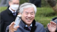"""[속보] """"범투본 전광훈 목사, 29일 '광화문집회' 전격 중단 결정"""""""
