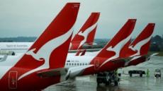 '코로나19를 잡아라'…항공사들, 세계 최강 살균제로 여객기 소독