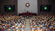 국회 코로나19 특위, 내달 2일부터 본격 가동