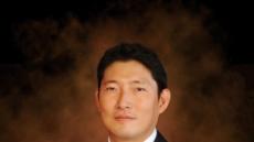 효성, 코로나19 대구·경북 지원 5억원과 의료용품 전달