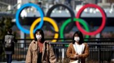 '취소 위기' 도쿄 올림픽, 개최지 이전·날짜 연기 가능할까