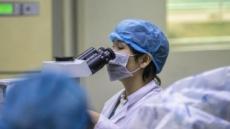 30분 내 코로나19 감염 판별…日 내달부터 신장비 사용