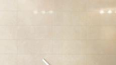 동화기업, 벽장재 '디자인월' 전 제품 방염 인증 획득