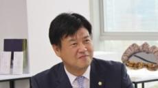"""[박정규의 작살]이재명 남자 1호 김용 분당갑 경선패배..""""회전문 인사는 안돼"""""""