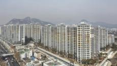 강북 초소형 아파트도 9억원 육박