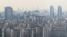 코로나 팬데믹에도, 서울 아파트 중위값 9억1812만원으로 또 상승