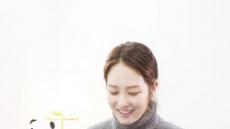 """""""자녀 걱정 NO""""…SKT, 키즈 전용 '잼폰' 출시"""