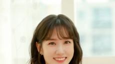 """'스토브리그' 박은빈 """"이세영 팀장 본질, 어리면서 유능하다"""""""