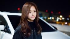 쯔위, '코로나 19'한국에 기부했다가 中 네티즌에 표적공격