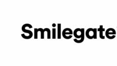 스마일게이트,국내코로나19위기에 '통큰 기부'