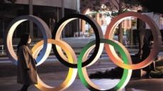 """칼 루이스 """"도쿄올림픽, 2년 뒤로 연기하자"""""""
