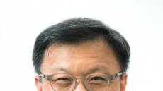 거래소, 김학균 코스닥시장위원장 선임
