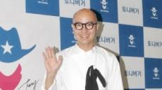 """홍석천 """"이만희, 신천지에 자진검사 지령 내려줘라"""""""