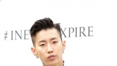 박재범, 이종격투기 선수에게 뺨 맞았다…왜?