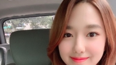 '전현무 연인' 이혜성 아나, 연차수당 부당 수령으로 징계