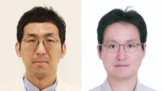 흉부 X선 영상에서 병변 변화 검출, 딥러닝 기법 개발