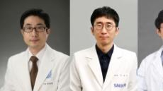 유전 잠복황반이상증, 변이특성 확인